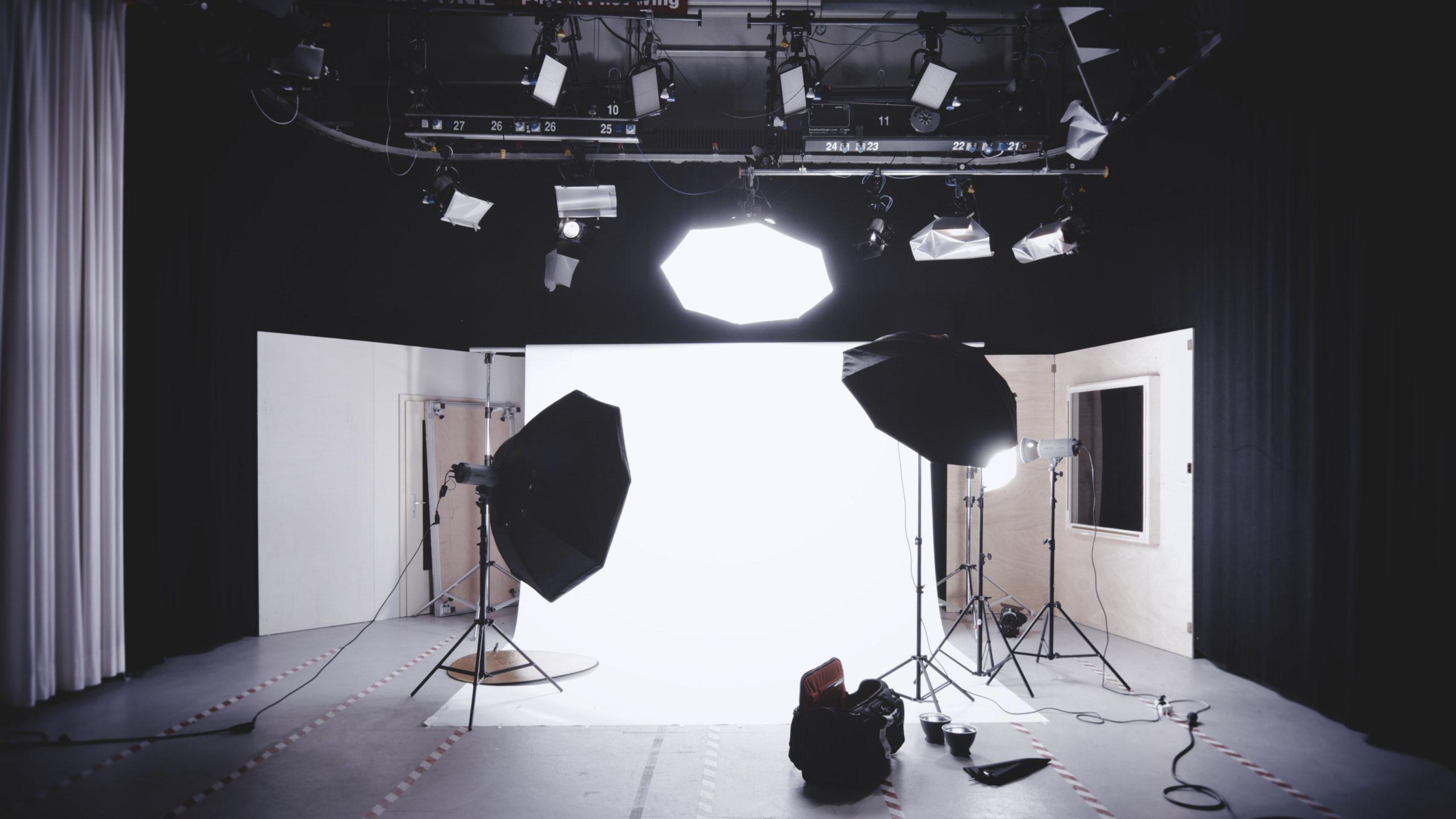 recruiting_imagefilme_erstellen