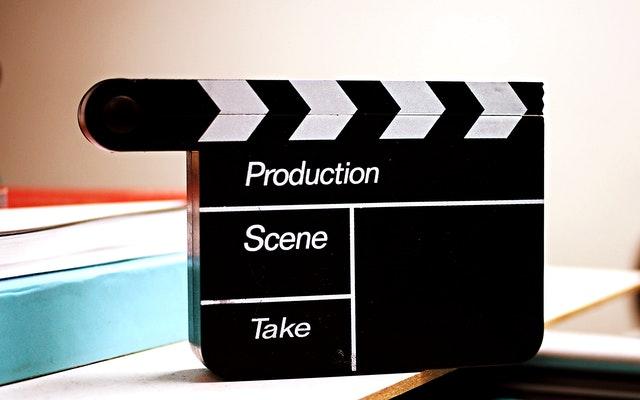 Postproduktion – das A&O für jeden Film