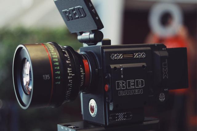 Kosten Imagefilm & Co.