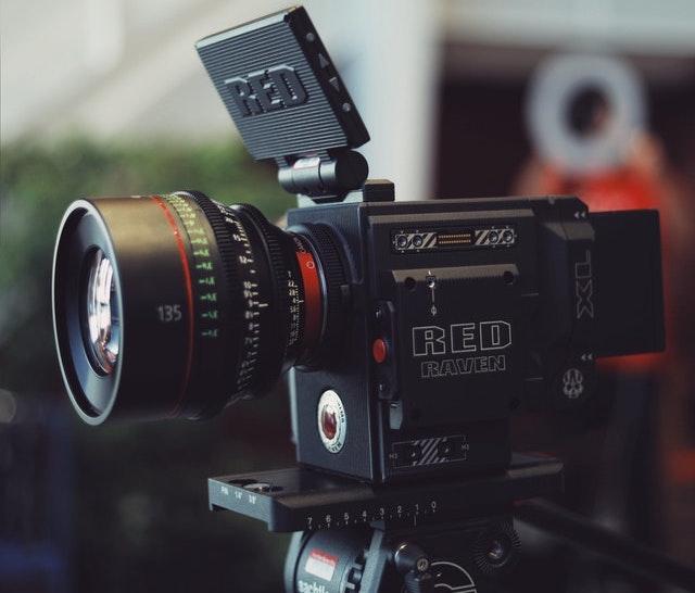 imagefilm_vorteile_produktion