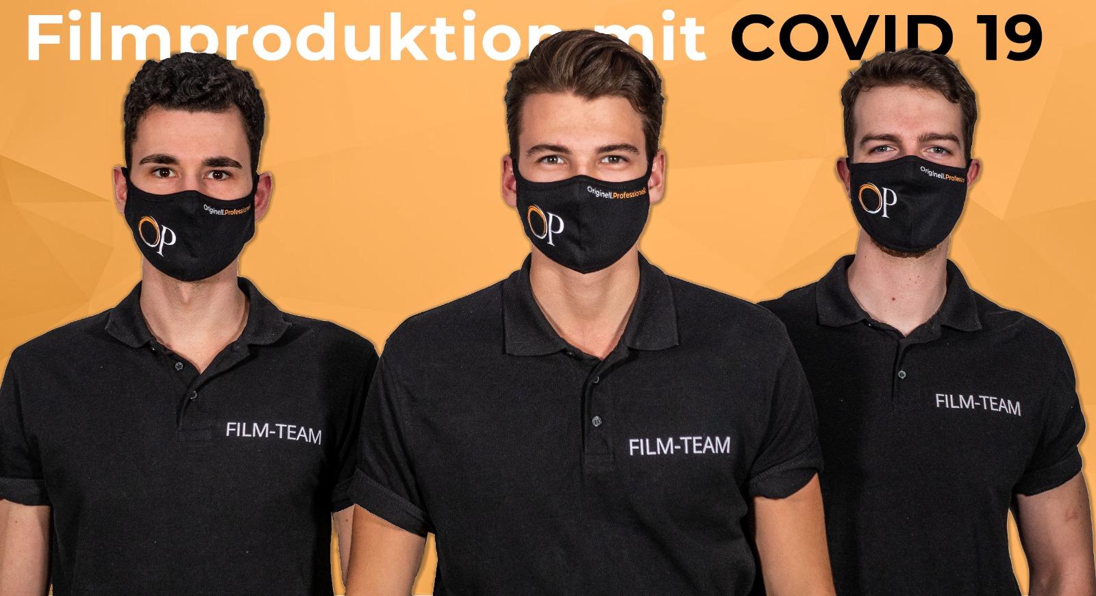 Filmproduktion_Mannheim_Heidelberg_COVID_CORONA