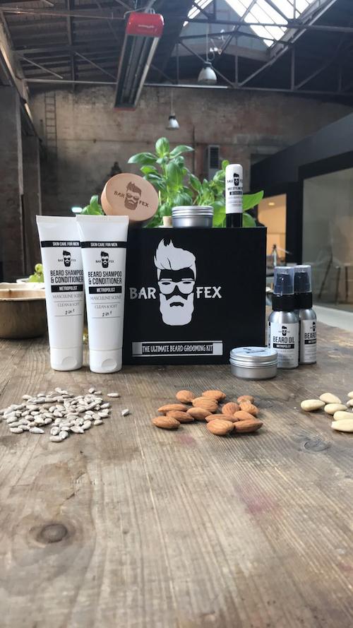barfex_produktvideo_brand