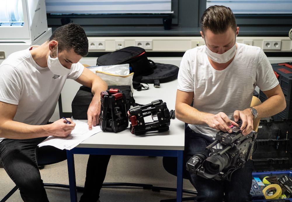 filmproduktion_corona_mannheim