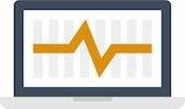 videomarketing_monitoring